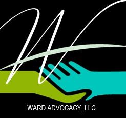 Ward Advocacy, LLC
